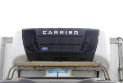 Carrier 950 Fridge Motor